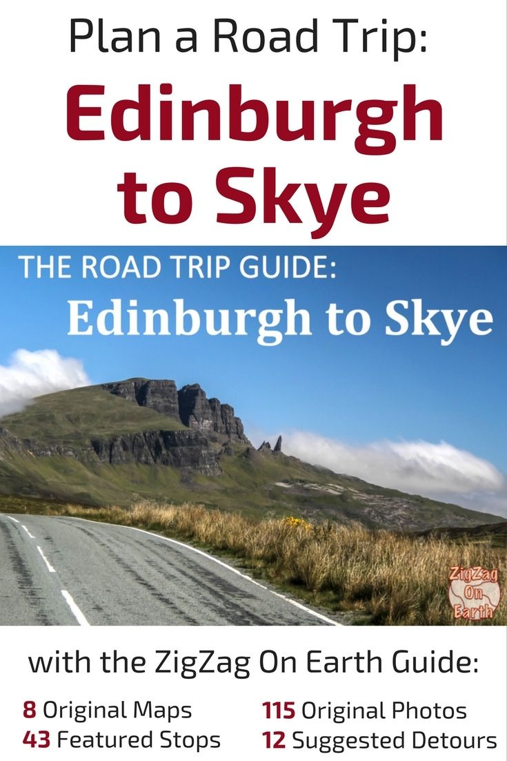 best 25 trips to scotland ideas only on pinterest england v