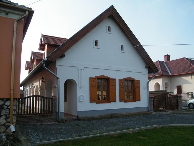Hungary  esterhazy-palace.hu