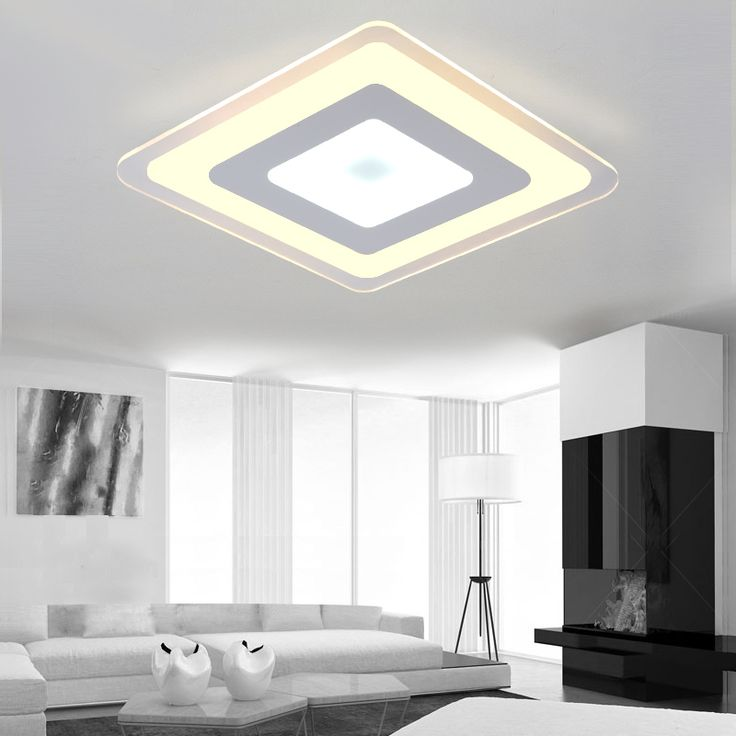 Find More Ceiling Lights Information about Modern Lustre LED Ceiling Lamp For Living Room Acryl Ceiling Light kitchen light fixtures Indoor Lighting luminaria avize,High Quality led lamp flexible,China led light truck bar Suppliers, Cheap lamp led e14 from Zhongshan East Shine Lighting on Aliexpress.com