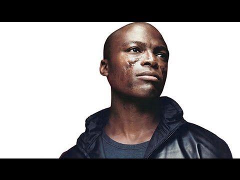 Seal - Love's Divine - Traduction paroles Française