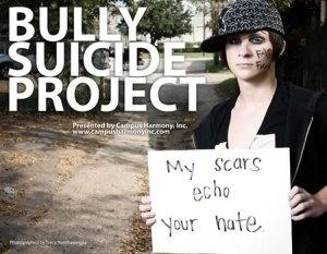 hateful gestures images   Dakota Ary, Kristopher Franks, Fort Worth TX Independent School ...
