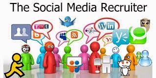 Improve Your Job Search With Social Media Networking | Finance Wiki