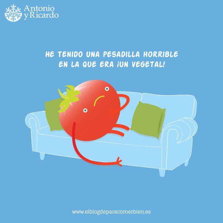 #humor #comida