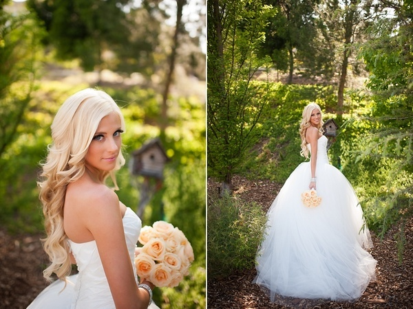 This dress is everything I want ::: credit: Acres of Hope PhotographyPrincesses Dresses, Dreams, Hope Photography, Beautiful Dresses, Acre, Credit, Photography Doctorsarag, Macaroni Salad, Photography Ideas