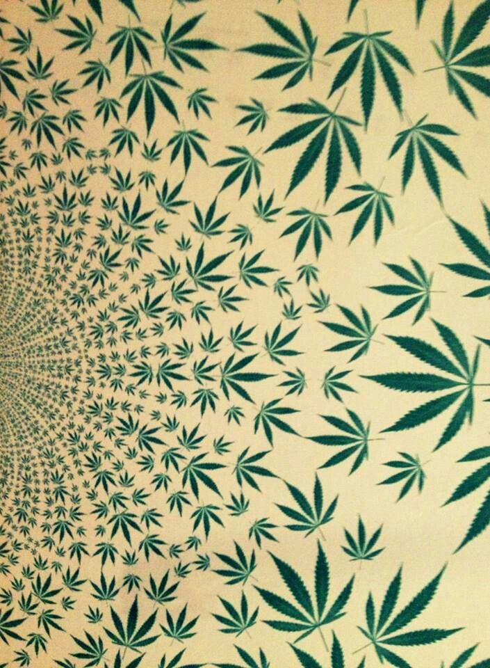 hi weed related backgrounds - photo #35