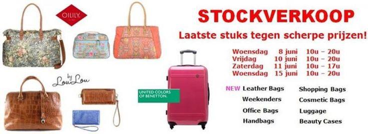 Stockverkoop Oilily, By Loulou, Pip Studio, Herôme en andere merken -- Heusden-Zolder -- 08/06-15/06