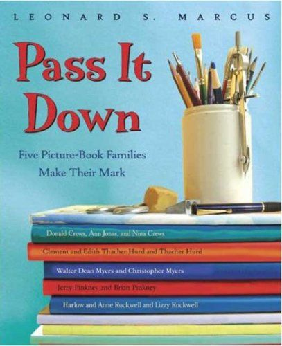 100 Best Books for Children A Parents Guide to Making the Right Choices for Your Young Reader Toddler to Preteen