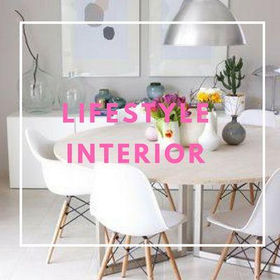 96 besten Lifestyle Interior - Wohnideen Bilder auf Pinterest - wohnideen und lifestyle