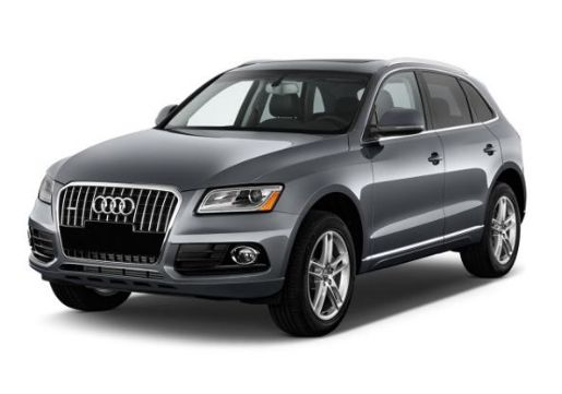 2018 Audi Q5 Release date, Changes, Price– The 2018 Audi Q5 soldiers right into one more design year as one of one of the most prominent portable deluxe SUVs, flaunting a large range of merits made to earn you really feel as if you're owning something past all those routine little SUVs around. Its timeless designing, well-crafted cabin and also adequate attributes integrate to supply almost every little thing one anticipates from an SUV in this sector. 2018 Audi Q5 Release date It is…