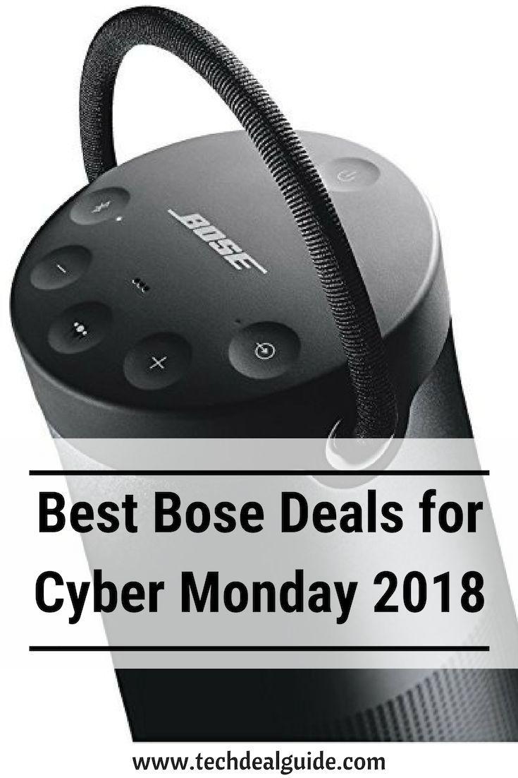Adsbygoogle Window Adsbygoogle Push Best Bose Deals For Cyber Monday 2018 Adsbygoogle Window Adsbygoogle Push Cyber Monday Bose Deal
