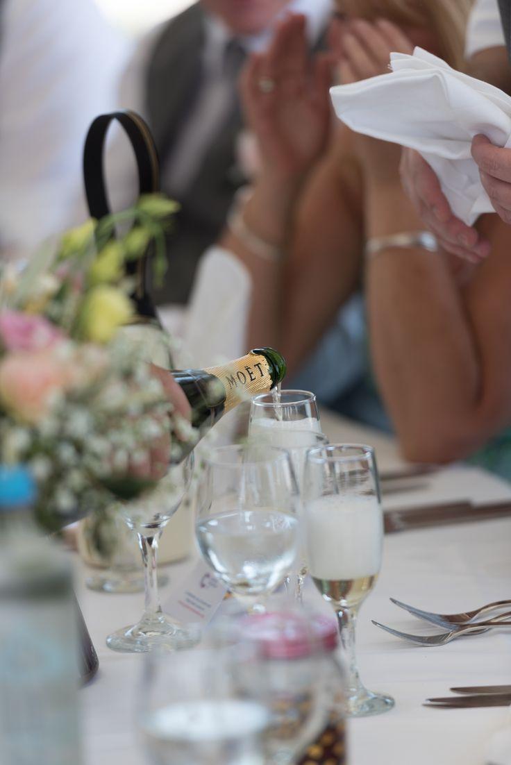 Unforgetable special moments! #firstlook #pygros #tearsofjoy #destinationwedding #greece #louisevorsterphotography #PyrgosRestaurant #wedding #weddingsantorini #thira #happycuple #weddingday #sanfotinihall #beautifulcuple #greec #greekislands #pyrgosvillage