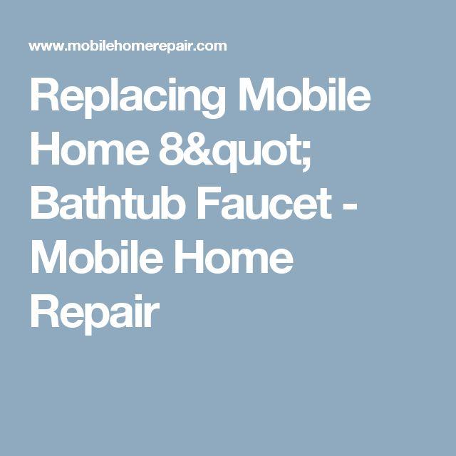 Best 25+ Mobile home bathtubs ideas on Pinterest | Mobile home ...