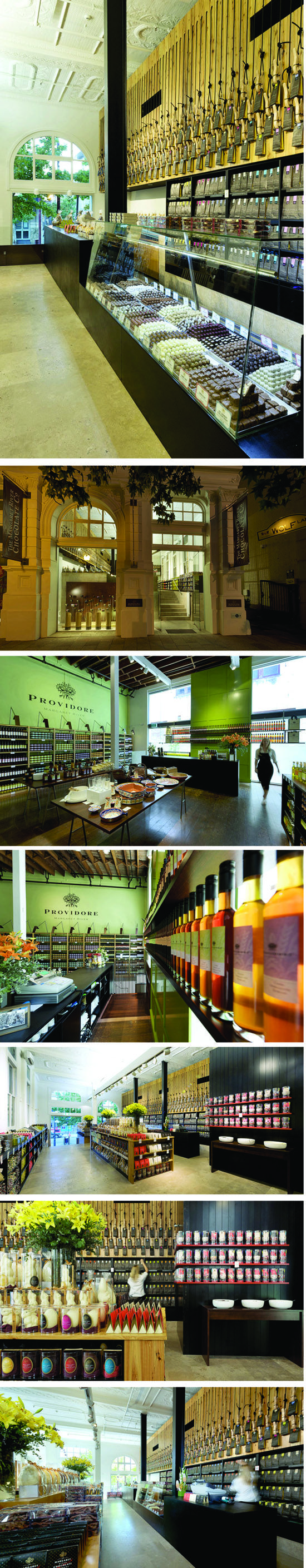13 best Chocolate shop inspiration board images on Pinterest ...