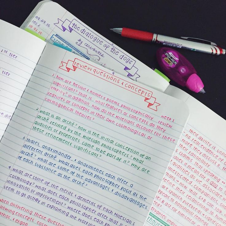 how to get better handwriting tumblr