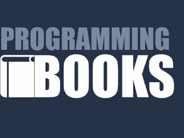 Best 10 Programming Images On Pinterest Coding Programming And