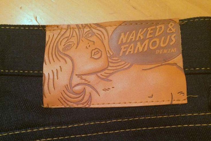 NF #leatherlabel #denimlabel #ataklabel #derietiket #patches #sewon #kotetiketi #ataketiket