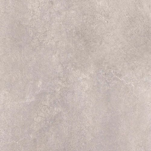 Porcelánico Avenue Gris 60 x 60 cm. | Avenue Series | living room inspiration | interior design