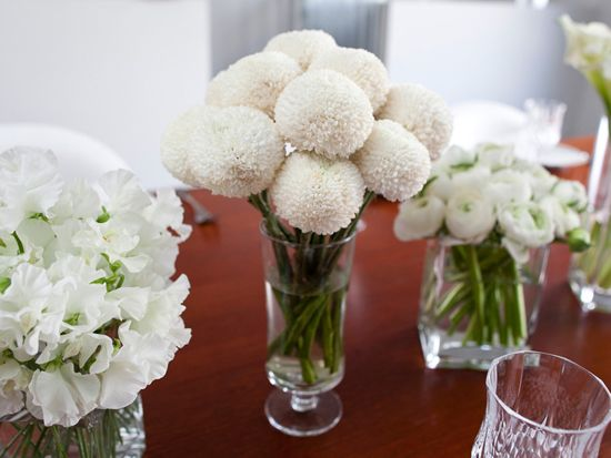 best wedding bouquet flowers images on, Beautiful flower
