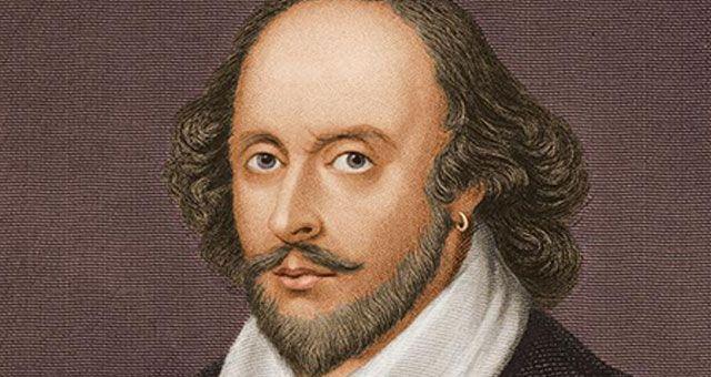 """""""... O tempo é algo que não volta atrás. Por isso plante seu jardim e decore sua alma, ao invés de esperar que alguém lhe traga flores. E você aprende que realmente pode suportar, que realmente é forte, e que pode ir muito mais longe depois de pensar que não se pode mais. E que realmente a vida tem valor e que você tem valor diante da vida!""""  William Shakespeare."""