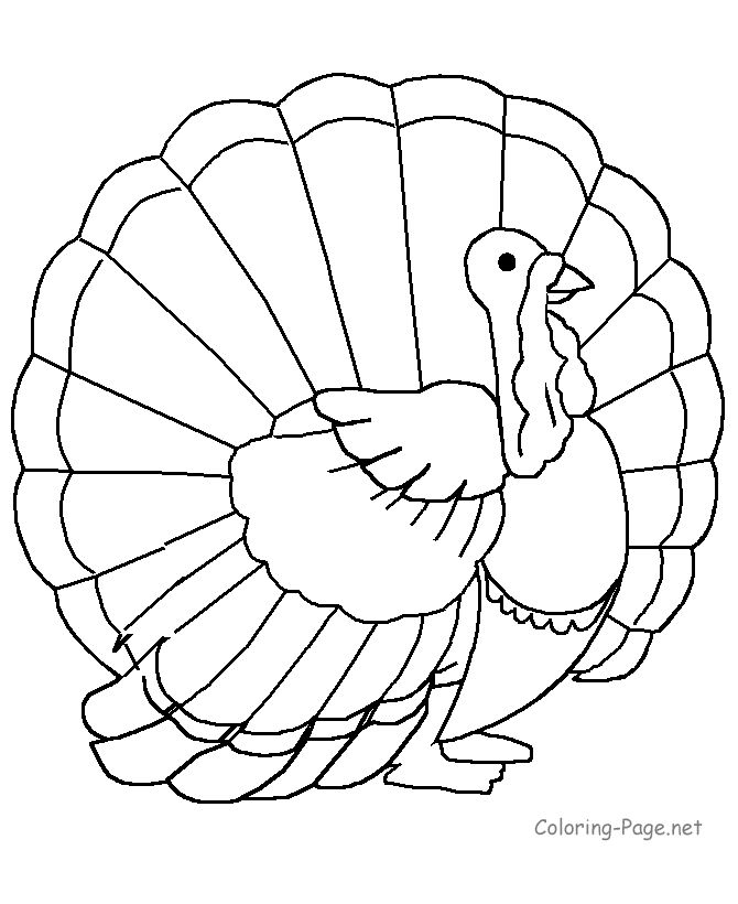 Free Thanksgiving Coloring Sheet For Kids Printable Pumpkins Pilgrams And More These Book Pages Will Keep The Happy