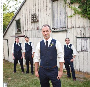 Best 25 Groomsmen Vest Ideas On Pinterest Guys Wedding
