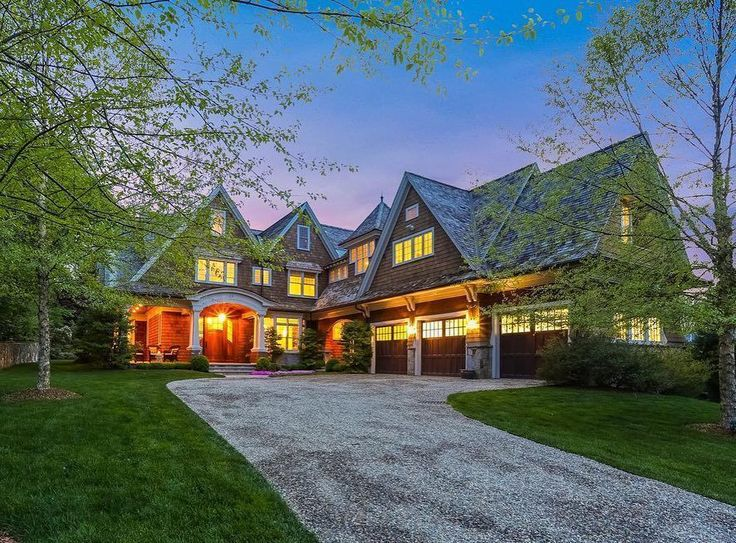 Home. Sweet. Home. | Home, Luxury homes, Real estate sales