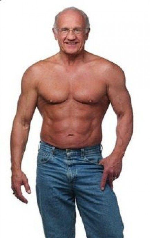 muscular development magazine pdf free download