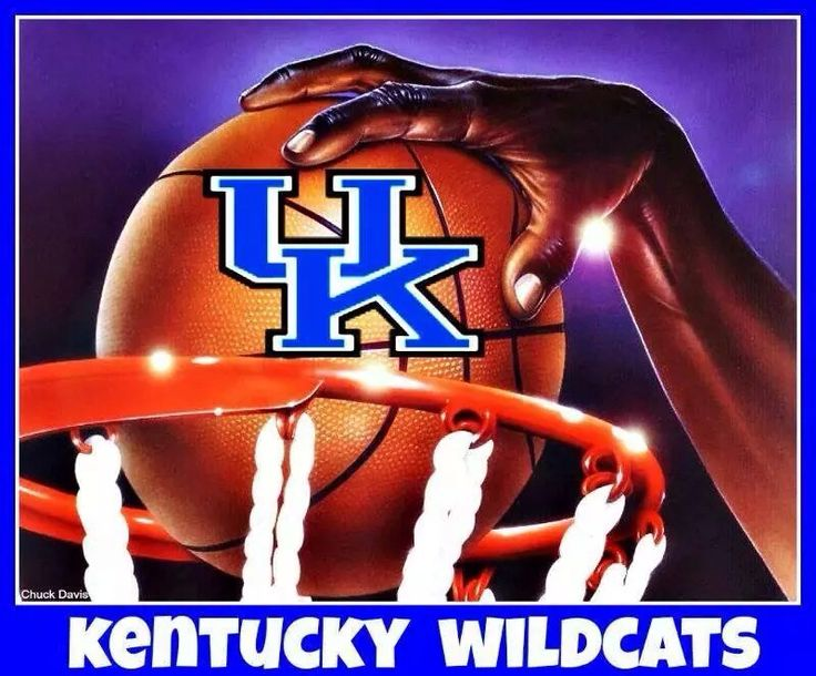 Uk Basketball: 17 Best Images About Wildcat Wallpapers On Pinterest