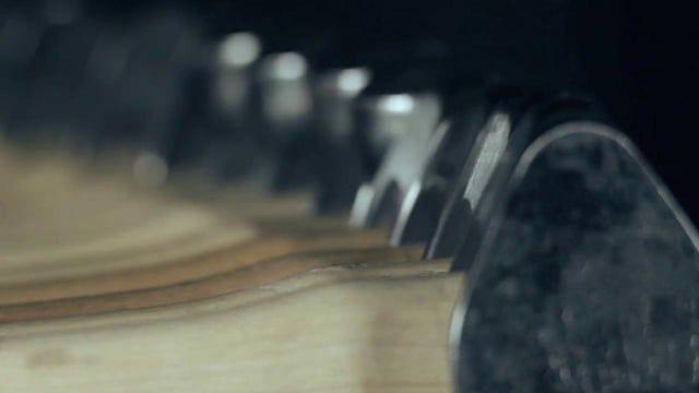 Big Blu Hammer Mfg. Co. It works. BLU http://vimeo.com/37684383 https://www.facebook.com/bigbluhammer/posts/971252172895549