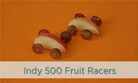healthy fruit recipes for kids turbo fruits