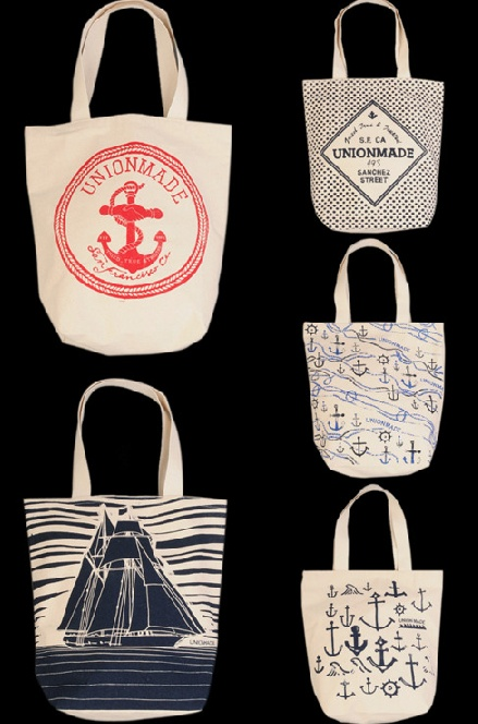 only best 25 ideas about nautical bags on pinterest. Black Bedroom Furniture Sets. Home Design Ideas