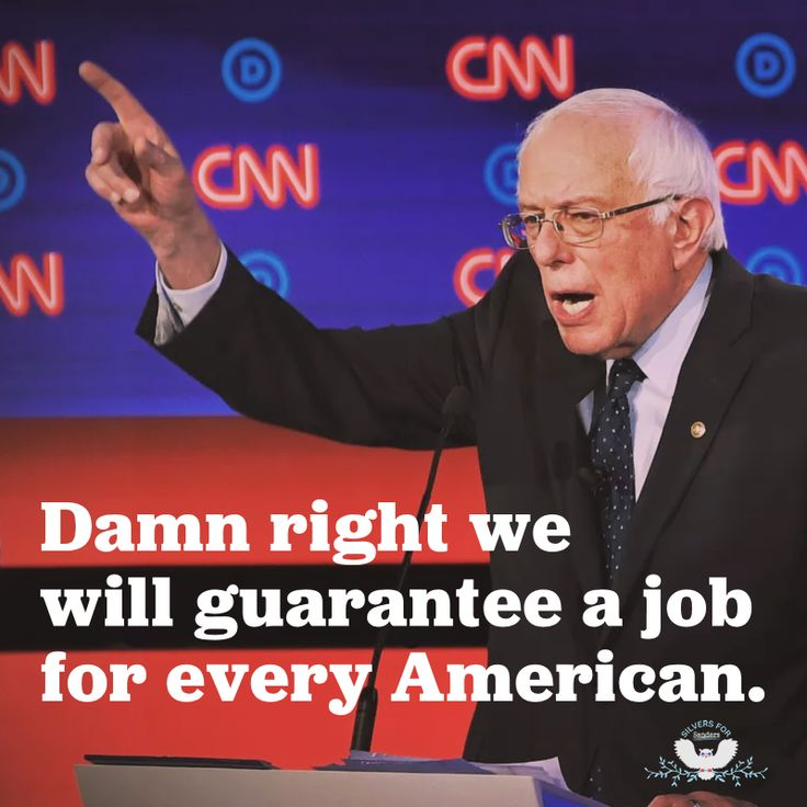 Pin On Silvers For Bernie Sanders Memes