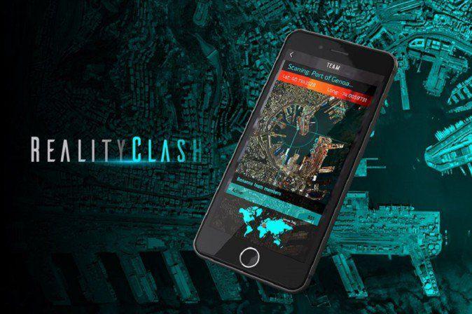 ブロックチェーン技術を活用したARシューティングゲーム『Reality Clash』が2018年に登場します。  近くの人と対峙するARゲーム 『Reality Clash』は、AR、マルチプレイヤー対戦、位置情報、武器取引、暗号通貨、ブロックチェーンと行った要素技術を組み合わせたシューティングゲームです。プレイヤーは自分と近くにいる相手と、スマートフォンのカメラを通したARでのみ見えるバーチャルな武器を使って対戦することができます。また逆に力を合わせて共通の敵と戦うことができるなど、遊び方は自由自在、と謳っています。 このゲームは手持ちスマートホンで遊ぶことができるので、より大衆化されたeSportsとしても注目を浴びています。 https://www.youtube.com/watch?v=gmSy40i9DBk 暗号通貨で現実世界一体に 過去に登場したゲームの中には、ゲーム内の通貨を使うという概念はありましたが、そのゲームの中でしか取引することができず、また中央集権で管理されていたので、真の意味でユーザーに所有権はありませんでした。し...