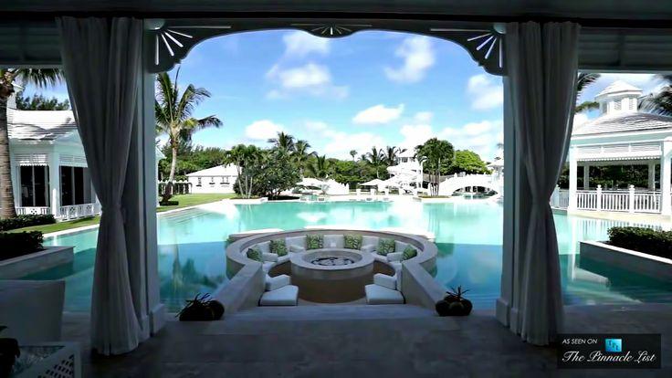 86 best images about celine dion home on pinterest this for Celine dion jupiter island home for sale