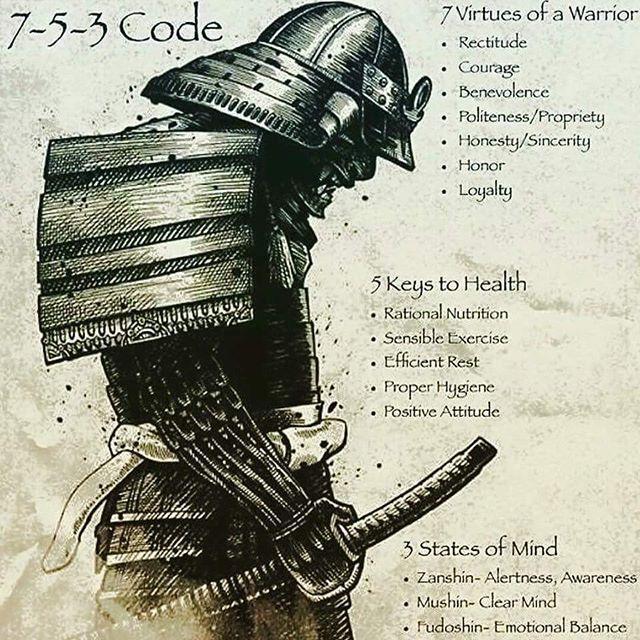 Resultado de imagem para ronin samurai mentality