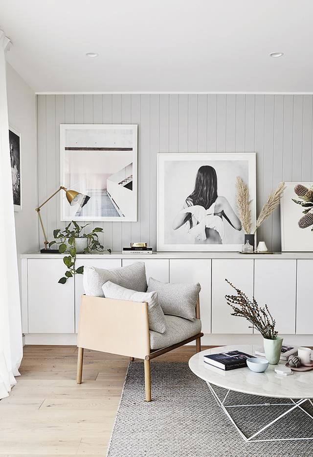 This Renovated Home Is A Lesson In Perfecting Scandi Style Scandinavian Style Home Living Room Grey Living Room Decor