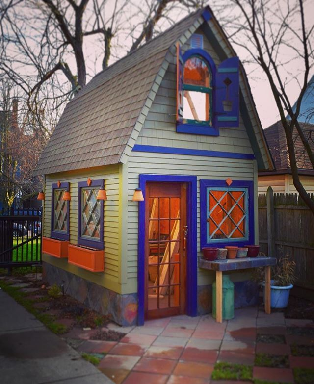 Garden Sheds Buffalo Ny 2482 best architecture images on pinterest | architecture, most