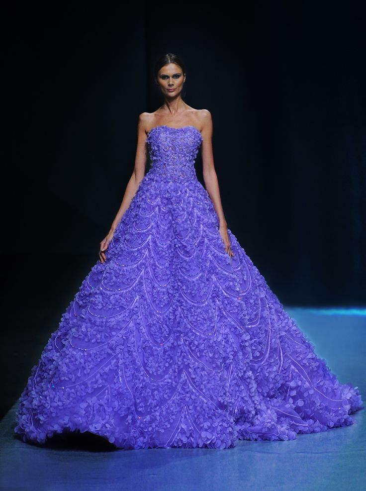 Spring Summer 2015 - MICHAEL CINCO