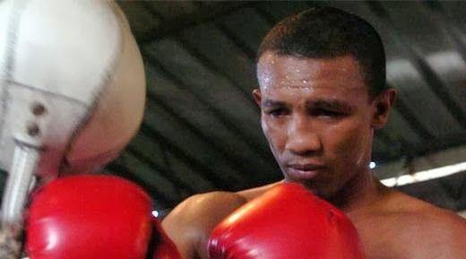 Secuestran y matan al excampeón de boxeo Antonio C...