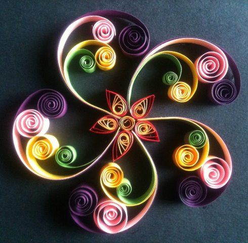 Quilling (Ket 2012)