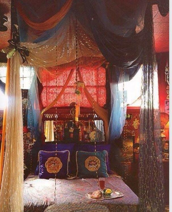 indian themed bedroom the slumber chamber