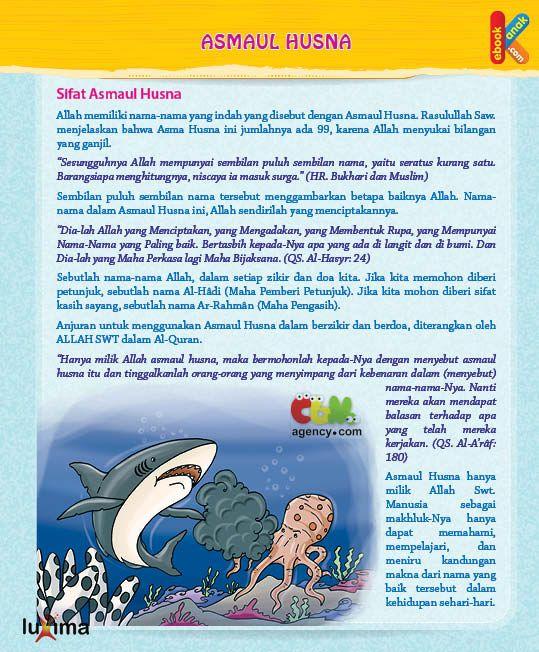 Download-Ebook-99-Sifat-Asmaul-Husna-Nama-Nama-Indah-Allah.jpg (539×652)