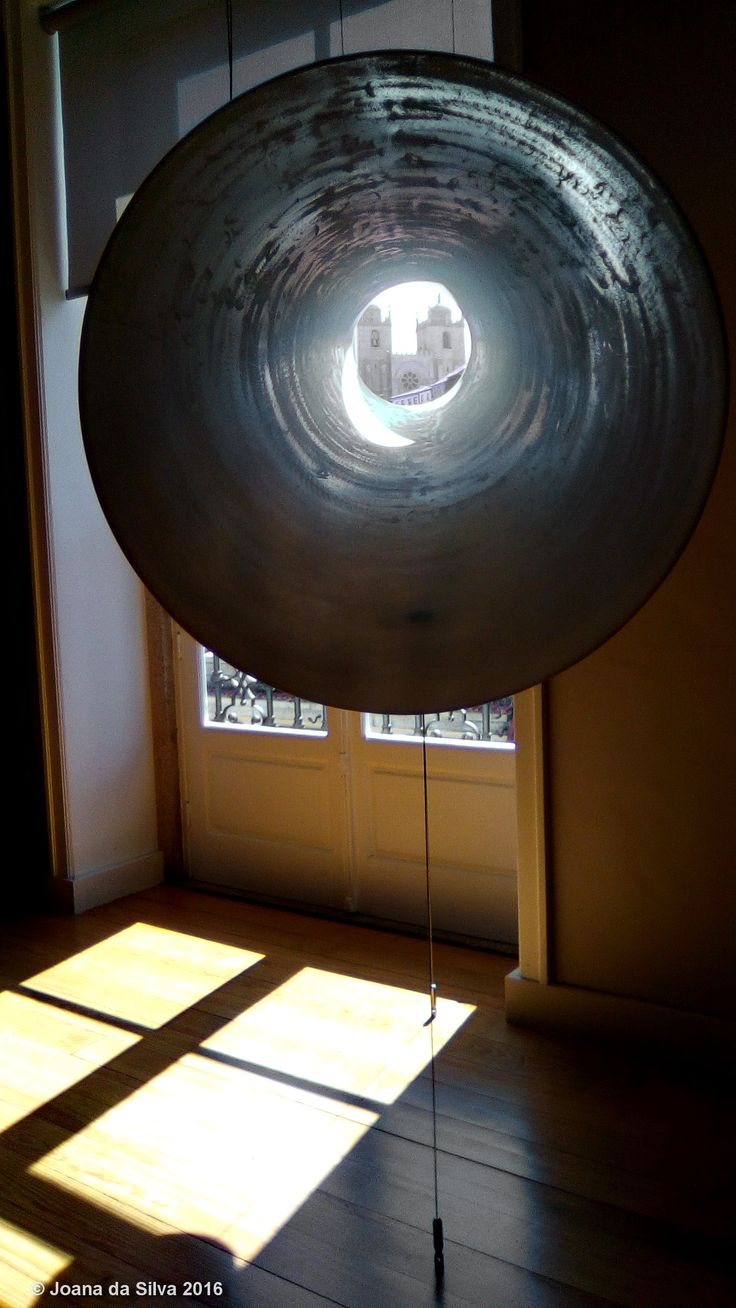 Misericódia do Porto Museum, Oporto, Portugal