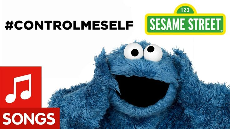 11/13/13 EI eNews: Cookie Monster teachs Self-Regulation (Emotional Intelligence): Sesame Street: Me Want It (But Me Wait)