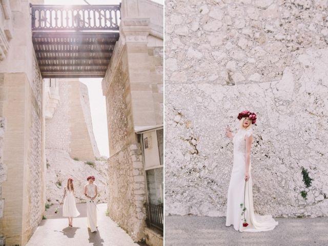 http://www.lafianceedupanda.com/2014/06/03/robe-de-mariee-marseille-manon-gontero-photographe-laurent-brouzet/