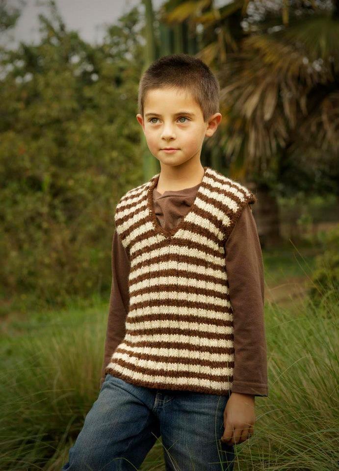 Fabulous alpaca wool sweater  Hand knitted by MGP tejidos