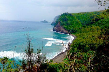 How to Tackle Hawaii's Big Island Like a Pro