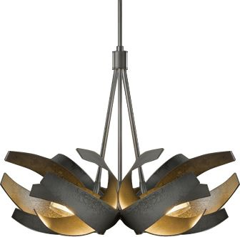 chandeliers brand lighting discount lighting call brand lighting sales - Discount Chandeliers