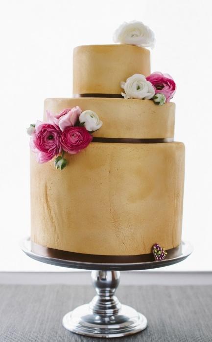 Pin On Wedding Cakes