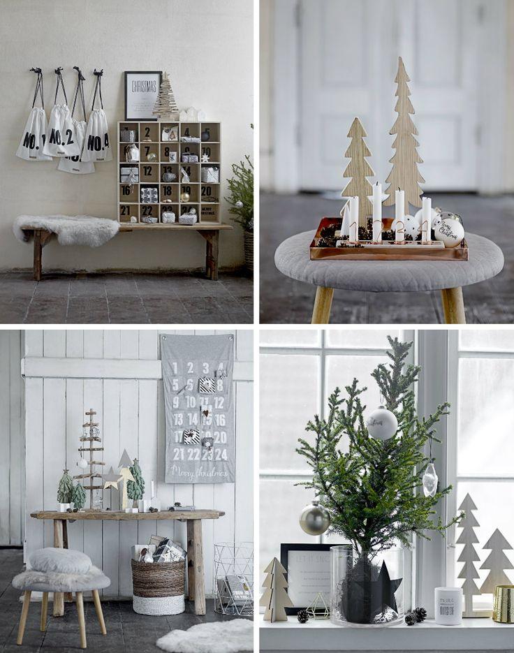 Die besten 25 einmachgl ser weihnachtlich dekorieren for Tipps zur zimmergestaltung